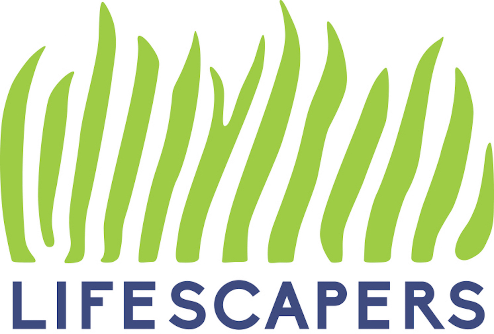 Lifescapers